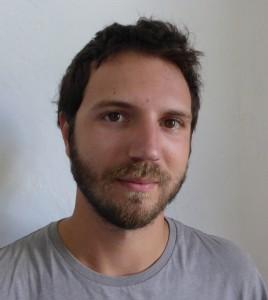 journaliste ouest france châteaubriant