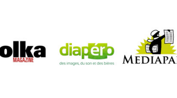 3econcours_diaporama-sonore