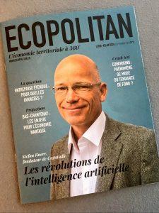 ecopolitan